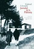 Cumpara ieftin Jurnalul de la paltinis/Gabriel Liiceanu