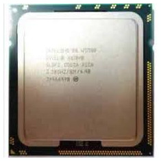 Procesor server Intel Xeon Quad W5580 SLBF2 3.2Ghz LGA 1366