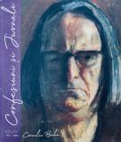Corneliu Baba - Confesiuni si Jurnale - volumul II: 1965 - 1977 | Maria Muscalu Albani