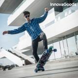 Longboard Skate InnovaGoods