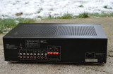 Amplificator Technics SU V 300