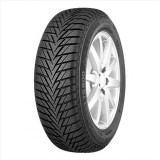 Anvelopa IARNA CONTINENTAL ContiWinterContact TS800 155 65 R13 73T