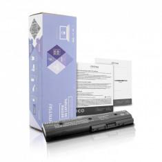 Baterie Laptop - Clasa A - HP Pavilion DV6-7040TX ,4400 mAh (49 Wh) ,6 cell Li-Ion ,11.1 V