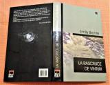La Rascruce De Vanturi. Editie cartonata. Editura RAO, 2000 - Emily Bronte