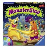 Cumpara ieftin Joc Palma Monstrului