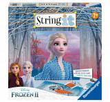 Set pentru creatie Ravensburger, Frozen II