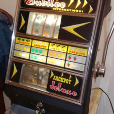 Vand slot machine mecanic 100% Jubille,