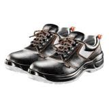 Pantofi de lucru NEO