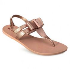 Sandale Femei Zaxy Glaze Sandal AD 1720190290