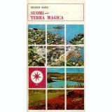 Suomi - Terra magica