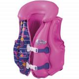 Cumpara ieftin Vesta Inot Swim Safe ABC Roz, Bestway