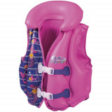 Vesta Inot Swim Safe ABC Roz