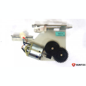 Motor Xerox Phaser 7750 127K29243