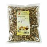 Mix 3 Quinoa, Karmel Shop, 500 g