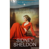 Marire si decadere, Sidney Sheldon