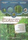 Cumpara ieftin Arii si specii protejate in judetul Satu Mare / G. Ardelean, I. Man, D. Ardelean