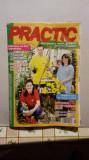 Revista PRACTIC - mai 2006