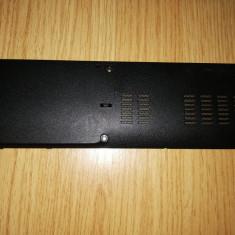 Capac HDD + RAM Acer Aspire 5742