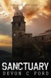 After It Happened: Sanctuary