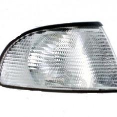 Semnalizare fata Audi A4 (B5) Sedan 1994-1998/Avant 1994-1998 DJ AUTO Partea dreapta Kft Auto