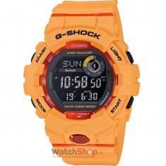 Ceas Casio G-SHOCK GBD-800-4E