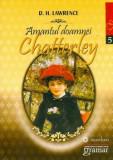 Cumpara ieftin Amantul doamnei Chatterley/D.H. Lawrence