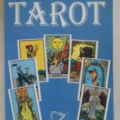 Tarot- Hajo Banzhaf