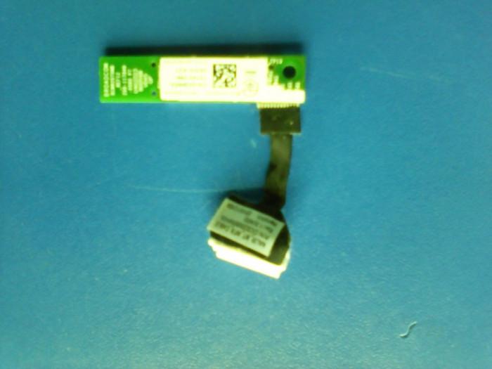 Bluetooth Dell Latitude E6410