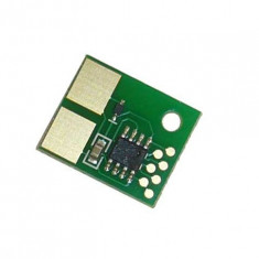 Chip compatibil Lexmark X264 X364 9K