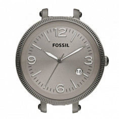 Kit Repara?ie FOSSIL - ES3131
