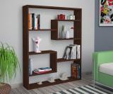 Corp biblioteca Artemisa Wenge