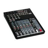 Mixer Dap Audio GIG-104C 10 canale