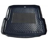 Protectie portbagaj Skoda Octavia 3 Sedan 2013- ELEGANT, cu protectie antiderapanta Kft Auto, AutoLux
