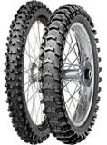 Motorcycle Tyres Dunlop Geomax MX 12 ( 110/100-18 TT 64M Roata spate )