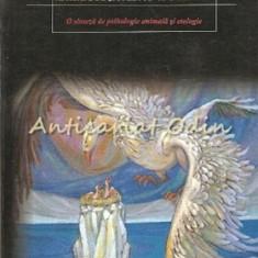 Aproape De Sufletul Animalelor - Mihai Iosif Mihai