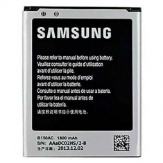 Acumulator Samsung Galaxy Core PlusI8260I8262B150AC