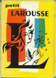 AS - PETIT LAROUSSE