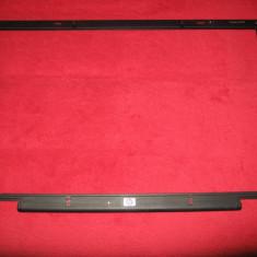Rama display laptop HP Compaq nx9420, APZKF000D00