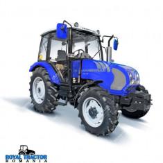 Tractor Farmtrac 555
