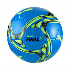 Minge Puma Team Final - 083311-10