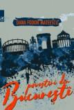 Povestiri din Bucuresti/Dana Fodor Mateescu, cartea romaneasca