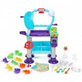 Laboratorul Minunat pentru copii 3 Ani+ Little Tikes