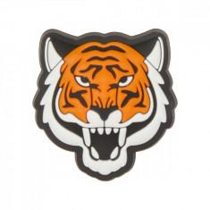 Copii Crocs Tiger Mascot
