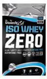Supliment Alimentar Iso Whey Zero 500 grame Bio Tech USA Cod: BTNIVZ5