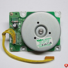 Main Motor HP Color LaserJet CP1215 / CP1312 / CP1514 / RM1-4804