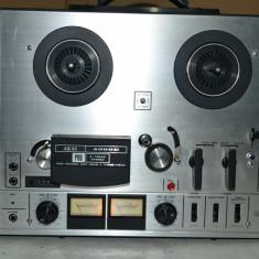 Magnetofon AKAI 4000 PRO