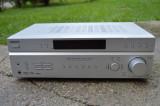 Amplificator Sony STR K 785