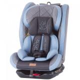 Cumpara ieftin Scaun auto Chipolino Techno 0-36 kg blue cu sistem Isofix