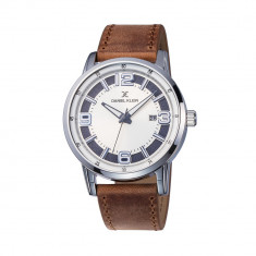 Ceas pentru barbati, Daniel Klein Premium, DK12013-3