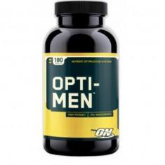 ON Opti-Men 180 Tablete